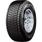 215/65 R16 Bridgestone DM-Z3 н/шип