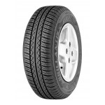 185/70 R13 Barum Brillantis 86T