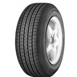225/65 R17 Continental 4*4 Contact 102T