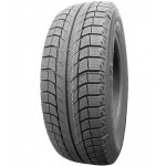 215/60 R16 Michelin X-ICE 95Q н/шип