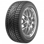 185/65 R14 Dunlop SP Winter Sp M3