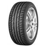 215/55 R16 Barum Bravuris 2 93H