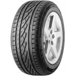 195/55 R15 Continental Premium Contact 85H