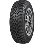 205/70 R15 Cordiant OFF ROAD OS-501 Матадор-Омск 96 Q н/шип