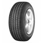 225/65 R17 Continental 4*4 Contact 102 T 1 сорт
