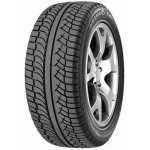 285/50 R18 Michelin Diamaris 4*4 TL 109 W