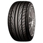 185/55 R15 Yokohama AS01 S-Drive 82 V
