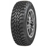 225/75 R16 Cordiant OFF ROAD OS-501 Матадор-Омск б/к 104 Q