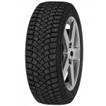 205/55 R16 Michelin EXTRA LOAD X-ICE NORTH XIN2 GRNX 94 T шип