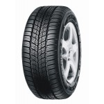 185/70 R14 Barum Polaris2 88 T н/шип