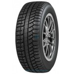 215/65 R16C CORDIANT BUSINESS CS-501 Матадор-Омск 109/107 P б/к