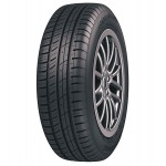 205/55 R16 Cordiant Sport_2, PS-501 Матадор-Омск б/к 89 H