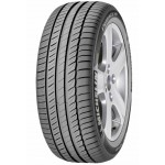 225/45 R17 Michelin Primacy HP ZP GRNX 94 W дорожный
