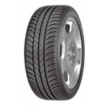 205/65 R15 Goodyear OPTIGRIP 94 H дорожный