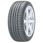 215/60 R15 Hankook Optimo K415 94 V дорожный