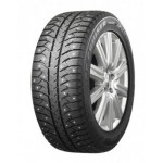 235/55 R18 Bridgestone IC 7000 104 T шип