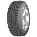 205/65 R15 Goodyear Ultra Grip ICE + 99 T н/шип