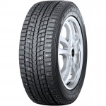 185/65 R14 Dunlop SP WINTER ICE 01 90 T шип