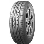 205/55 R16 Cordiant _ROAD_RUNNER,PS-1 94 H б/к