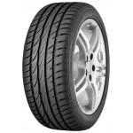 205/50 R17 Barum Bravuris 2 89 V дорожный