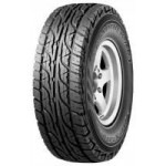 285/65 R17 Dunlop Grantrek AT3 116 H дорожный