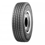 275/70 R22,5 VC-1 TYREX ALL STEEL ЯШЗ 148/145 J б/к