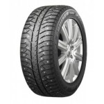 235/55 R19 Bridgestone IC 7000 101 T шип