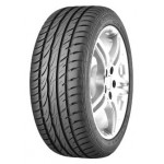 215/55 R17 Barum Bravuris 2 94 W