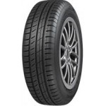 185/60 R15 Cordiant Sport_2, PS-501 Матадор-Омск б/к 82 H