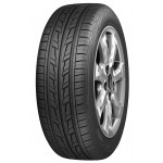 155/70 R13 Cordiant ROAD RUNNER,PS-1 75 T б/к