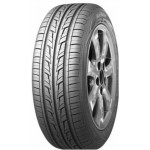 185/65 R14 Cordiant _ROAD_RUNNER,PS-1 86 H б/к