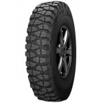 215/90 R15C АШК Forward Safari 510