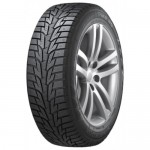 175/65 R14 Hankook Winter I*Pike W419 86 T шип