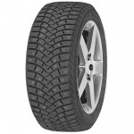 175/65 R14 Michelin X-ICE NORTH EXTRA LOAD 86 T шип
