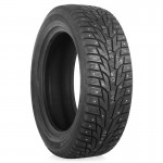 175/70 R13 Hankook Winter I*Pike W419 82 T шип
