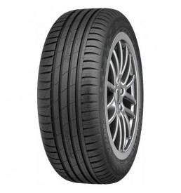 205/55 R16 Cordiant Sport_3 PS-2   б/к