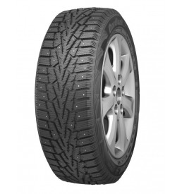175/65 R14 Cordiant SNOW_CROSS, PW-2  82 T б/к шип