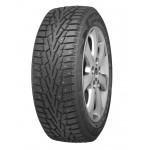 175/70 R13 Cordiant SNOW_CROSS,PW-2  82 T б/к  шип