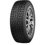 155/70 R13 Cordiant SNOW_CROSS, PW-2   75 Qб/к  шип