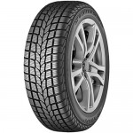 185/65 R14 Dunlop SP WINTER SPORT 400 86 T н/шип