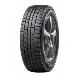 195/55 R15 Dunlop WINTER MAXX WM01 85 T н/шип