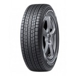 255/55 R19 Dunlop WINTER MAXX SJ8 111 R н/шип