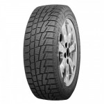 215/70 R16 Cordiant WINTER_DRIVE,PW-1 100 T б/к н/шип