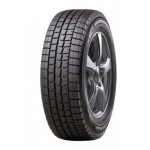 195/60 R15 Dunlop WINTER MAXX WM01 88 T н/шип