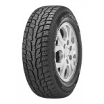 195/70 R15 Hankook Winter RW09 104/102 R шип