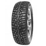 175/70 R13 MAXXIS NP-3 82 T шип