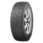 235/60 R16 Cordiant ALL TERRAIN 104 T б/к