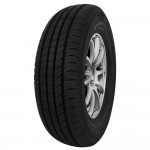 175/65 R14 Dunlop SP TOURING T1 82 T б/к
