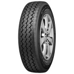 195/75 R16C Cordiant BUSINESS CA-1 107/105 R б/к