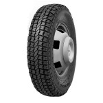 185/75 R16C АШК Forward Professional A-12 104/102 Q всесезонный